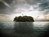 Treasure Island / The Island / L'île Perdue (Getty Images) by Aaron Escobar