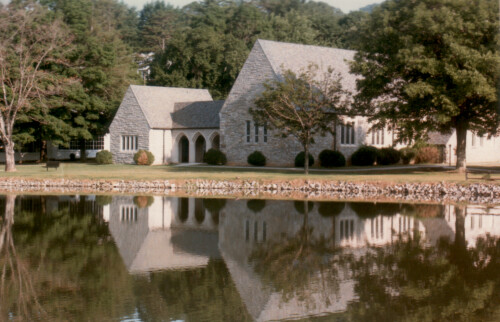 single men in lake junaluska The methodist revival began with a group of men,  methodist churches do not adhere to a single definitive  world methodist council at lake junaluska,.