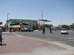 2008ápr_Juarez_013