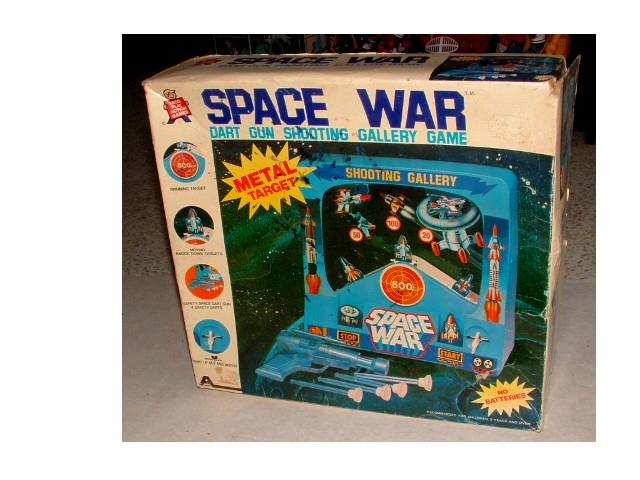 space_spacewarshootgallery.jpg