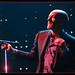 Small photo of Michael Stipe (REM)