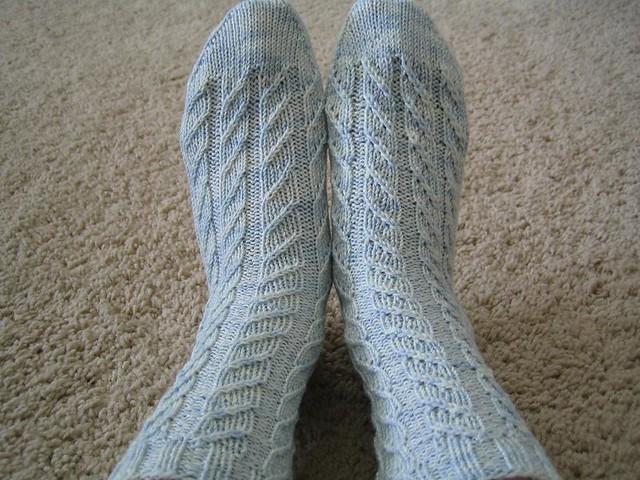 oakley earsocks crosshoakley si tactical touch gloves  cross-rib socks