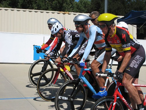 cycling, track, velodrome, racing, awards, … IMG_5891