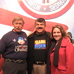 NM: NALC with Richard Trumka