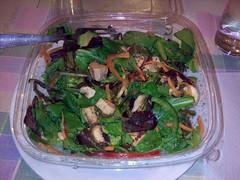Lettuce Feed You