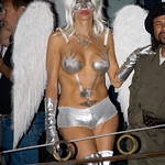 Halloween Carnival 2008 0087