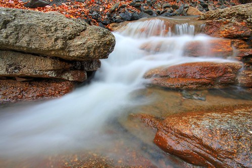 mountain mountains rock creek river waterfall rocks stream hiking pennsylvania bluemountains pa trail waterfalls appalachian chute schuylkill swatara swataracreek broadmountain swatarafalls