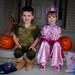 Halloween 08 DSC_5519 copy