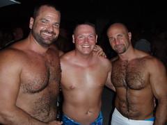 Gay mature sex movies