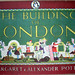PP42. The Building of London - Margaret & Alexander Potter