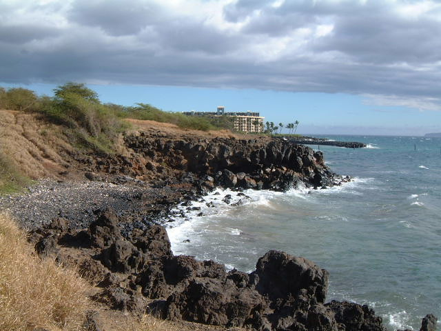 Maui Jeep Rental Jeep Rentals Jeep Tours Jeep Adventures