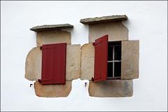euskal herria 2008