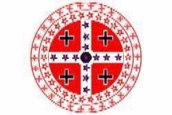 catholic-cross-tattoos