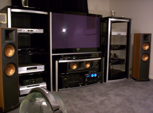 cable management avs forum home theater discussions and reviews. Black Bedroom Furniture Sets. Home Design Ideas