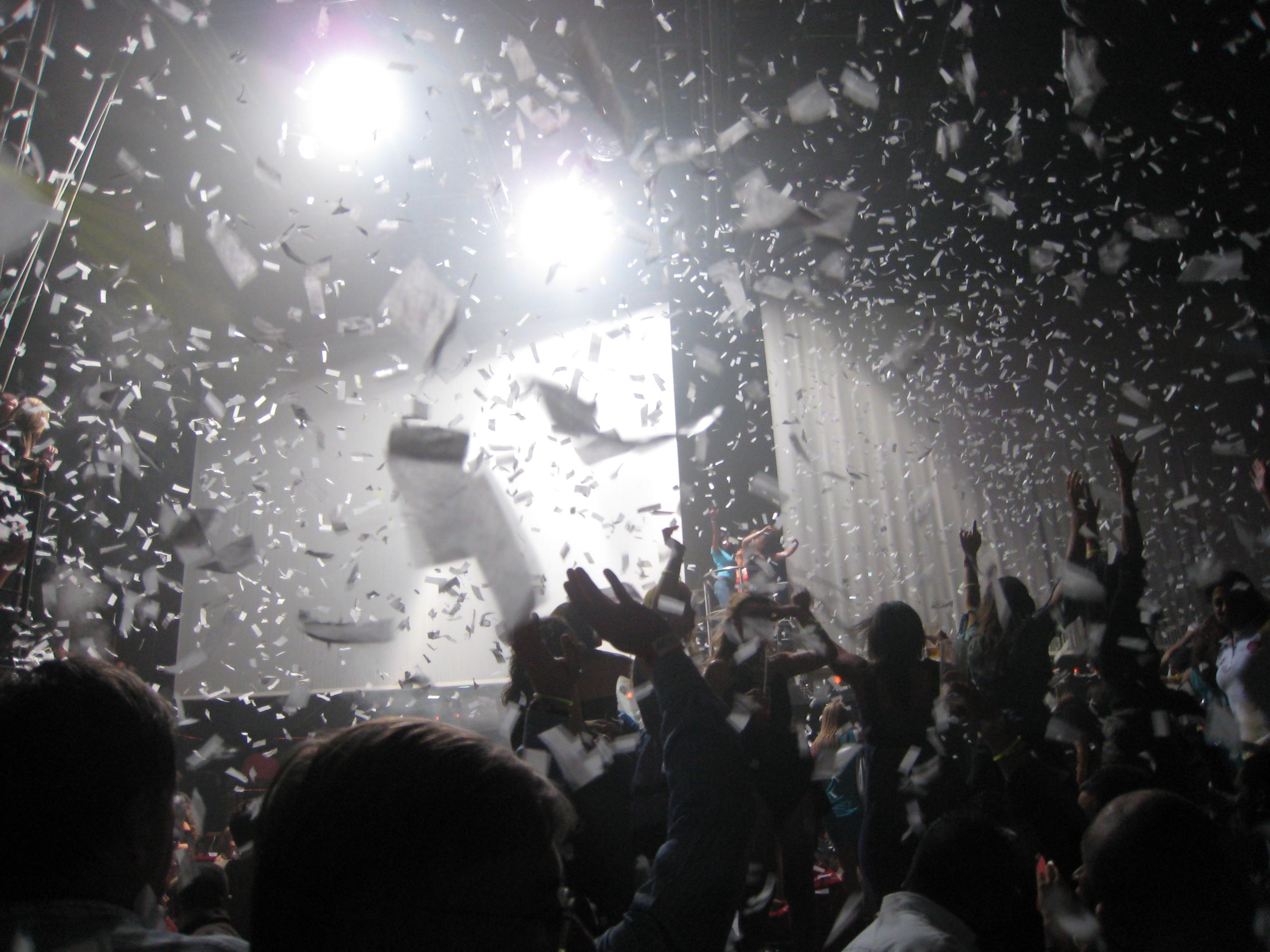 México 2008-12-06 010