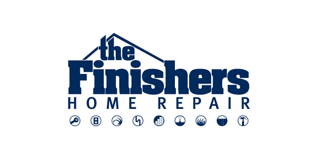 The Finishers Home Rep...