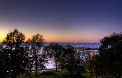 piers overlook fairhope 2011 piersnsuch graffitivisuals