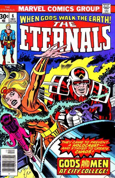 eternals06