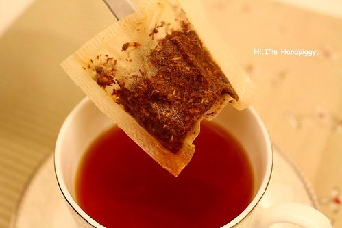 南非國寶茶(12)