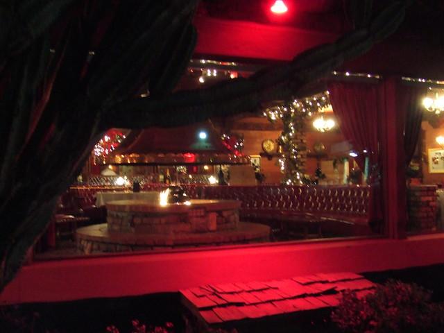 The Magic Lamp Restaurant Rancho Cucamonga Ca