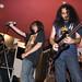 Pub Rock Fest 2008 - Noida-28