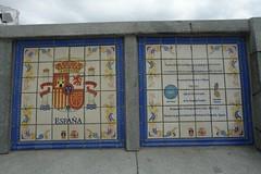 Presidiendo la Plaza, el escudo de España y nuestra historia en Nueva Orleans Nueva Orleans, ¿French o ... Spanish Quarter? - 2527850719 177792882d m - Nueva Orleans, ¿French o … Spanish Quarter?