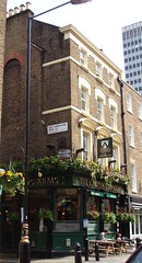 Picture of Carpenters Arms, W1H 7NE