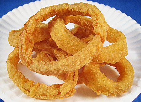fast_food_popeyes_onion_rings
