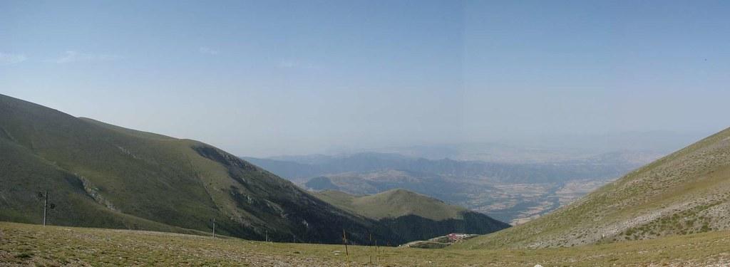 βουνό ολυμπος ελλαδα greece olimpos olympos olympus olimpos.eu mountain
