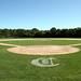 Elizabeth Lowell Park, Cotuit, MA by Cotuit Kettleers Baseball