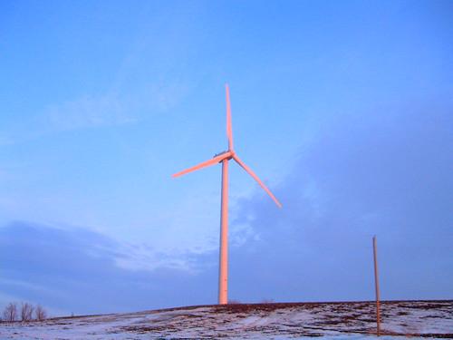 windturbines fenner fennerwindproject