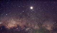 astronomy, milky way, star, nebula, galaxy, astronomical object, outer space,