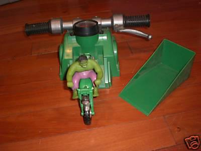 msh_hulk_motorcycle.JPG