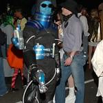 West Hollywood Halloween 2005 53