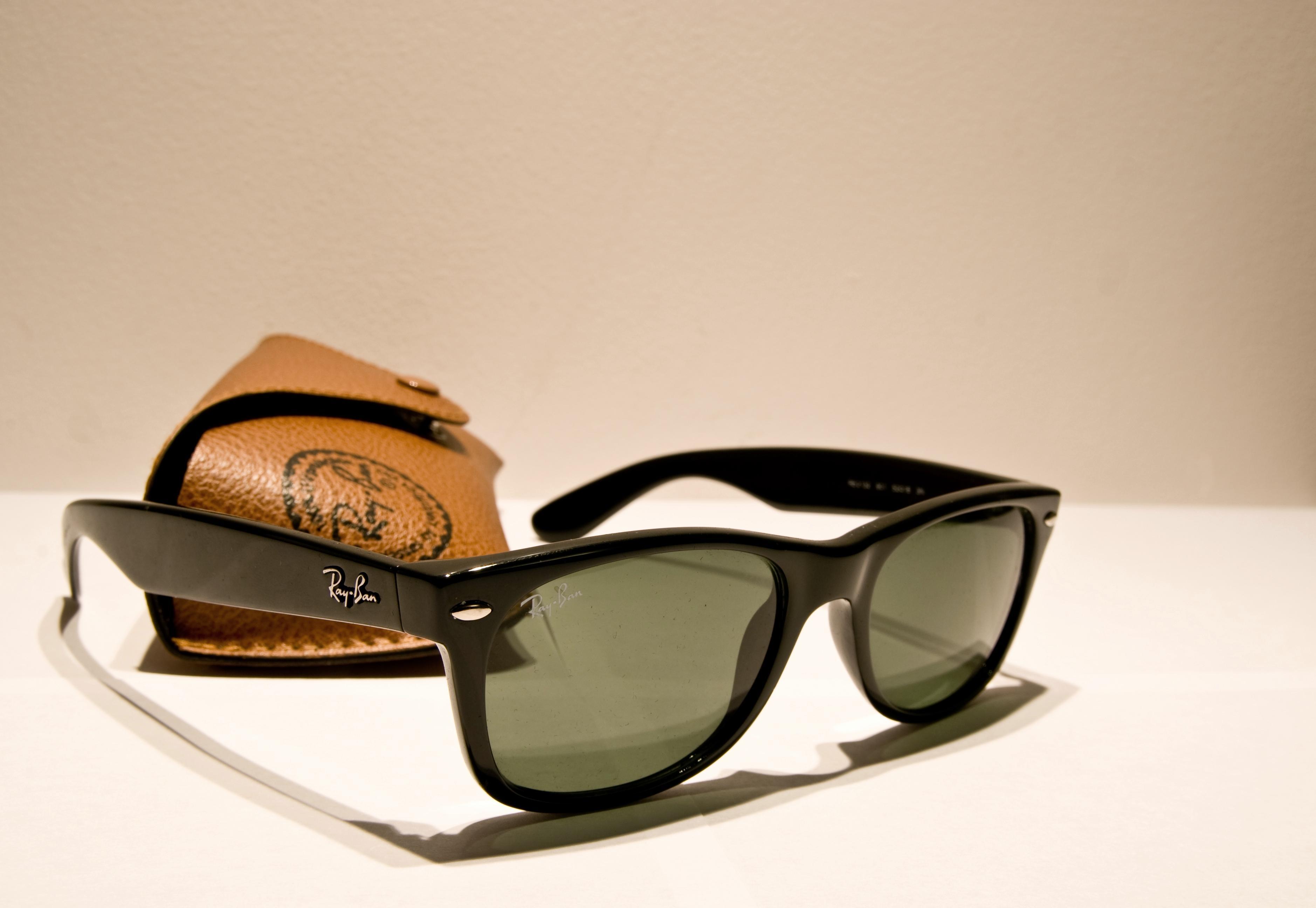 4895a5fd7a Ray Ban Sunglasses Tumblr « Heritage Malta