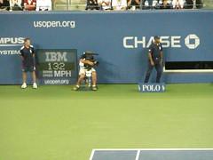 soft tennis, individual sports, tennis, sports, ball game, racquet sport,