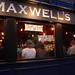 Seven Second Delay 10/8/08 @ Maxwells