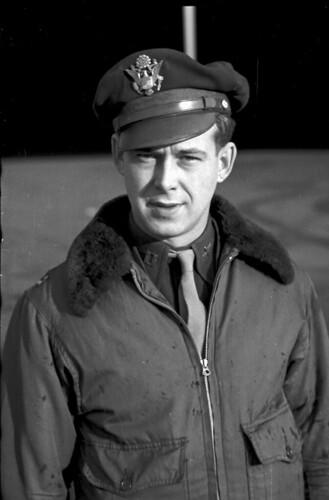 Capt Jack A Fisher 02