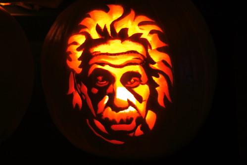 Einsteinolantern