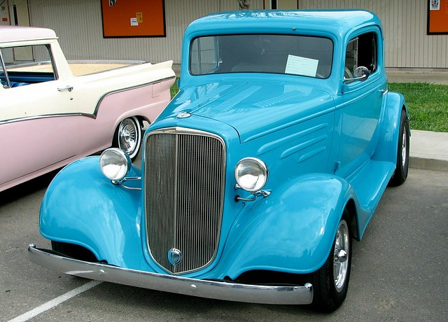 1935 chevrolet 3 window coupe custom 39 tuff 35 39 1 for 1935 3 window coupe