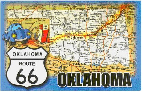 historic route 66 google maps with 3019617482 on 618038 besides 28328284 moreover 28336117 besides U S as well 28347341.