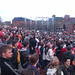 Boston Prop 8 Protest
