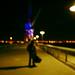 pier by thekingandhiscastel