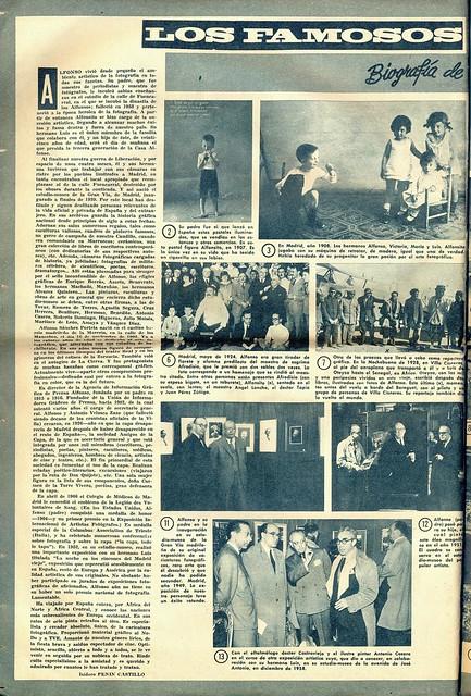 Dígame, No. 1.448, October 3 1967 - 48