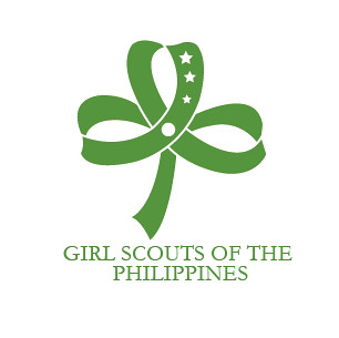 girl scout of the philippines logo flickr photo sharing boy scout eagle badge clip art boy scout emblem clip art black and white