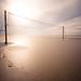 Beachvolleyball by Manuel Gutjahr