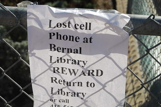 lost_cell_phone