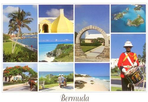 Bermuda Images (4)