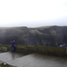 Cliffs of Moher by Hoffmann