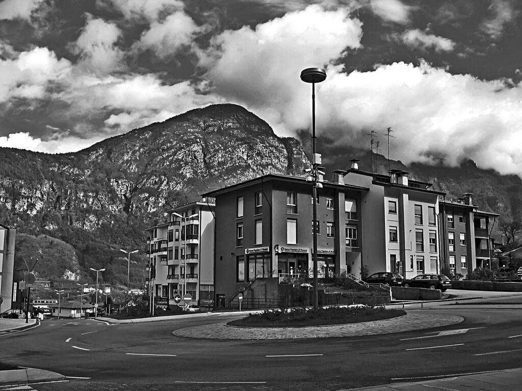 Hotels In Longarone Italy